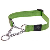 Rogz Utility Half-Check Obedience Collars